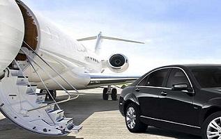 Rent a car at Tivat airport